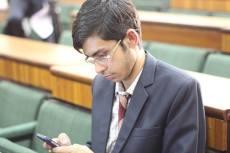 Usama Jawad