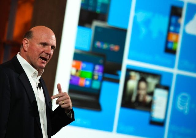 http://www.neowin.net/images/uploaded/05-17-12ceosummit_ballmer_webcc.jpg