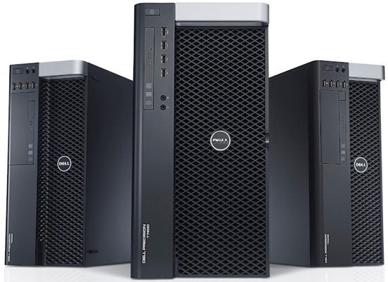 http://www.neowin.net/images/uploaded/0508.dell-precision-workstation-t-family_thumb_303b5334.jpg