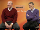 http://www.neowin.net/images/uploaded/06-15gates-ballmer_lg