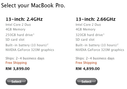 http://www.neowin.net/images/uploaded/102442-mbp_13_malaysia.jpg