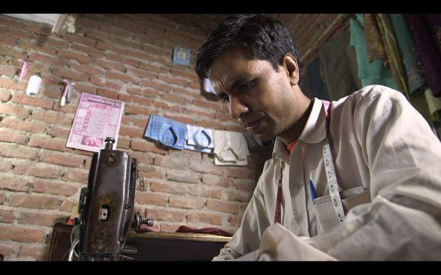 http://www.neowin.net/images/uploaded/12-03giri_websss.jpg