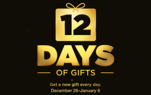 http://www.neowin.net/images/uploaded/12-days-of-gifts.jpg