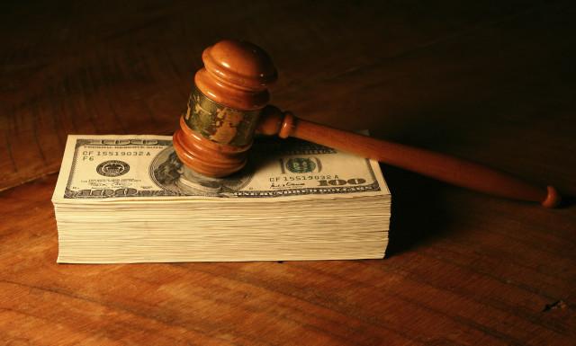 http://www.neowin.net/images/uploaded/12-gavel-on-moneymedium.jpg