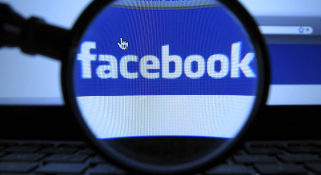 In an effort to generate money, Facebook makes it harder for brands - Neowin