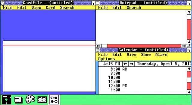 http://www.neowin.net/images/uploaded/1512.1-windows-1_4221ebc1may1.jpg