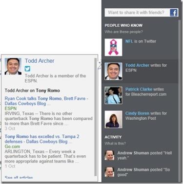 http://www.neowin.net/images/uploaded/1563.tony-romo-3_thumb_6778d95f.jpg