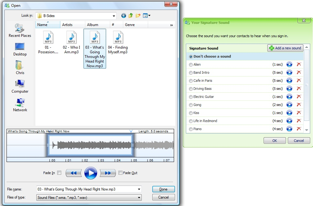 Download windows live messenger 2012 official final version.