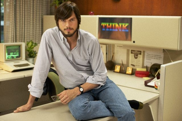 http://www.neowin.net/images/uploaded/1_000017.17055.jobs_still1_ashtonkutcher__byglenwilson_2012-11-23_04-41-03pmdddd.jpg