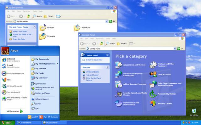http://www.neowin.net/images/uploaded/1_1_1_1_1_1_windows_xp_sp3.jpg