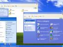 http://www.neowin.net/images/uploaded/1_1_1_1_1_1_windows_xp_sp3