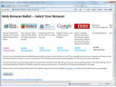 http://www.neowin.net/images/uploaded/1_1_1_1_1_jhkjh