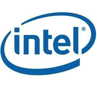Microsoft to shut down Halo 2 PC servers Feb  15th - Neowin