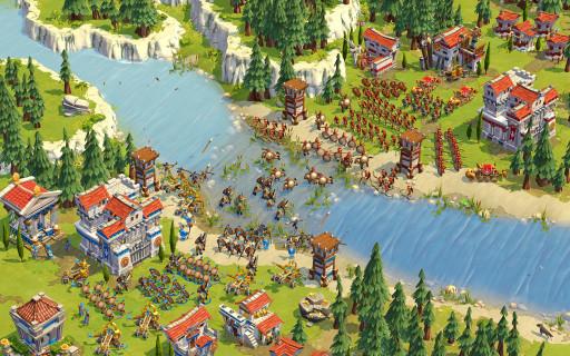http://www.neowin.net/images/uploaded/1_1_1_age_of_empires_online_screenshot_-_battle.jpg