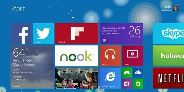windows 8.1 enterprise download technet