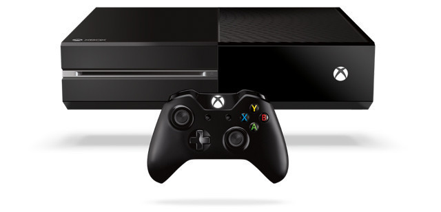 1_1_6_xboxoneconsole The top 10 Microsoft news stories of 2013