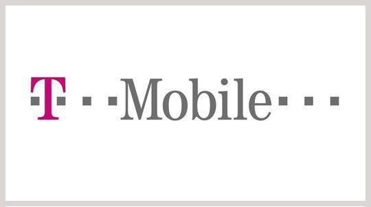 http://www.neowin.net/images/uploaded/1_1_T-mobile-logo.jpg