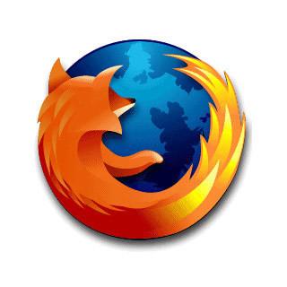 http://www.neowin.net/images/uploaded/1_1_firefox-logo-oct-08.jpg