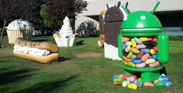 http://www.neowin.net/images/uploaded/1_1_jellybean.jpg