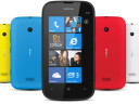 http://www.neowin.net/images/uploaded/1_1_nokia-lumia-510