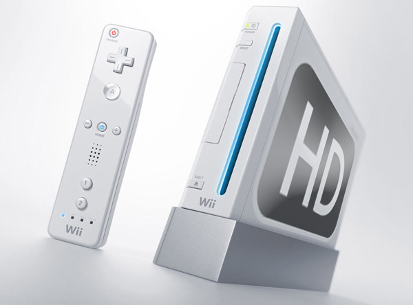 http://www.neowin.net/images/uploaded/1_1_wii-hd.jpg