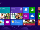 http://www.neowin.net/images/uploaded/1_1_windows8generic