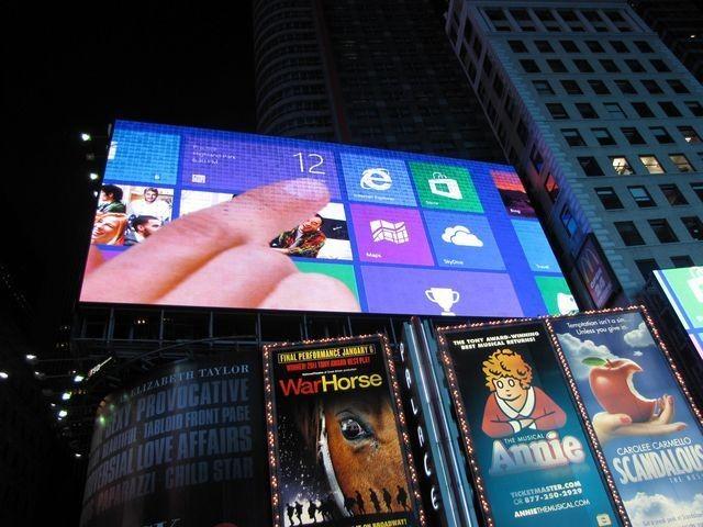 http://www.neowin.net/images/uploaded/1_1_windows8petsqa34.jpg