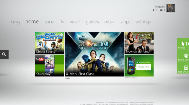 http://www.neowin.net/images/uploaded/1_1_xbox-dashboard.jpg