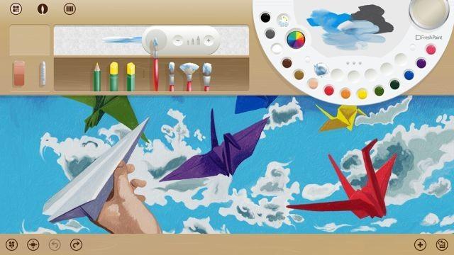http://www.neowin.net/images/uploaded/1_2158.storescreenshot_1_430fa9d5ff3.jpg