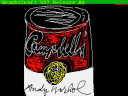http://www.neowin.net/images/uploaded/1_2_andy_warhol_campbells_1985_awf_475px