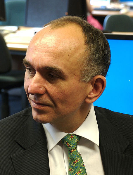 1_455px-peter-molyneux-at-university-of-