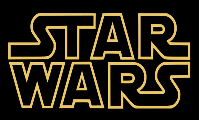 http://www.neowin.net/images/uploaded/1_694px-star_wars_logosvg.png