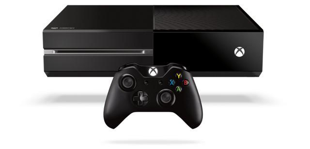 Microsoft da il via alle vendite della Xbox One senza Kinect.