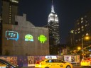 http://www.neowin.net/images/uploaded/1_6th-ave-with-empire-state-building