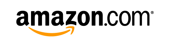 http://www.neowin.net/images/uploaded/1_Amazon_com_logo_RGB.jpg