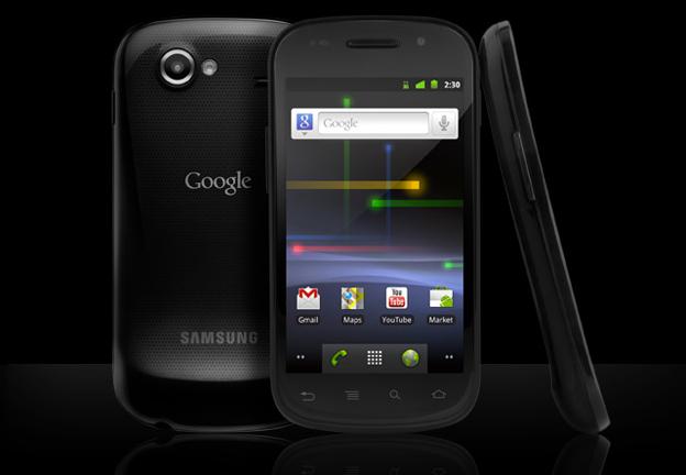 http://www.neowin.net/images/uploaded/1_Nexus%20S.jpg