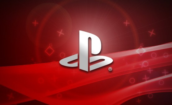 How To Reset Your Psn Password Without Email