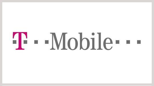 http://www.neowin.net/images/uploaded/1_T-mobile-logo.jpg