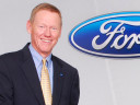 http://www.neowin.net/images/uploaded/1_alanmulally