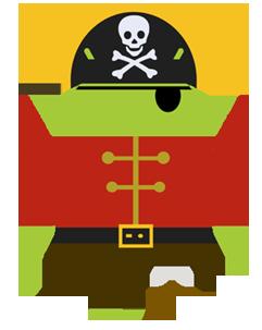 Взлом одного Android приложения.