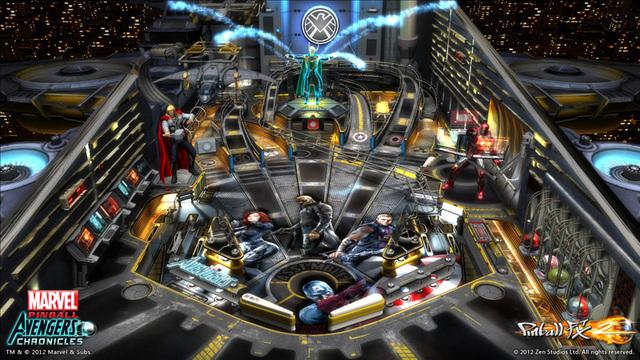 http://www.neowin.net/images/uploaded/1_avengers_table_screenshot002.jpg
