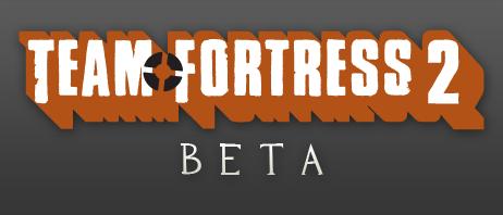 TF2 Beta