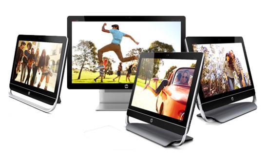 http://www.neowin.net/images/uploaded/1_desktop-overview_tcm_245_1291730.jpg