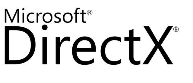 Rumor: Next DirectX API from M...