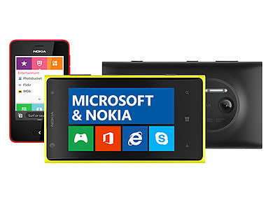 1_event_nokiams_hero The top 10 Microsoft news stories of 2013