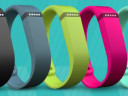 http://www.neowin.net/images/uploaded/1_fitbit