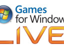 http://www.neowin.net/images/uploaded/1_games-for-windows-live