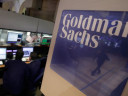 http://www.neowin.net/images/uploaded/1_goldman-sachs-008