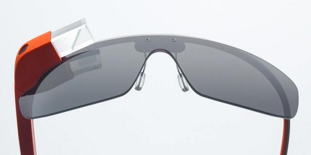 http://www.neowin.net/images/uploaded/1_google-glass-photo.jpg