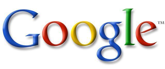http://www.neowin.net/images/uploaded/1_google_logoddd.jpg